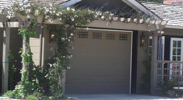 Sustainable landscaping landscapes landscape design silicon valley